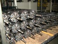 atlanta--factory-cylinders.jpg