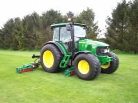 John O\'Conner 5090R tractor A.jpg