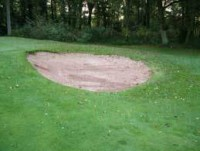 ND-lilleshall-golf-bunkers.jpg