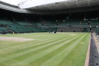 Wimbledon CentreCourt