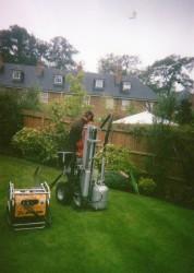 Rear Garden remote.JPG