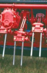Photo-5--Verti-drain-tines.jpg