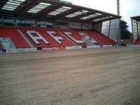 AFCBournmouthFC19.jpg