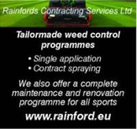 RainsfordBuyersGuide