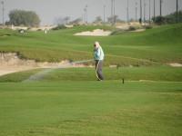 BahrainWeb1.jpg