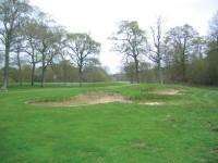 BirchGrove Bunkers