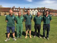 Highfield&Brookham John,Paul,Ashley,Jason,Daniel2