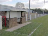 shifnal-town--dug-out2005-0.jpg