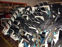 atlanta-factory-hoses.jpg