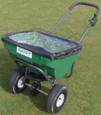 Vitax Spreader2