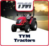TC1003 PitchcareAds TYM Tractors