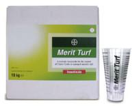 Merit-Pack.jpg