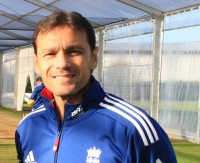 Loughborough MarkRamprakash