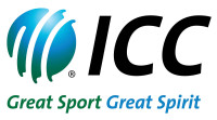 ICC logo   Great Sport Great Spirit