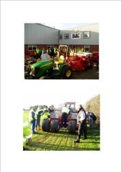 LDCA BLEC visit pics 2.jpg
