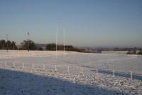 Stoke and Lilleshall golf jan 10 001.jpg