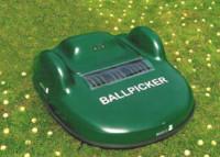 Ballpicker.jpg