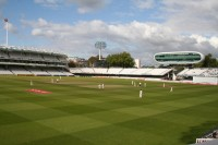 groundsmen-of-the-years-lords-09-066_website.jpg