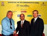 Manchester 2002 Press shot.jpg
