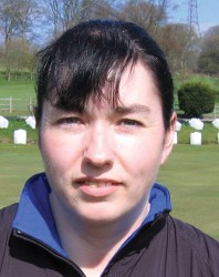 RUTH MANN STRI HEAD OF TURFGRASS PROTECTION.jpg