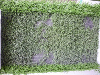 All turf is not created equal buy proven turf from a reputable company