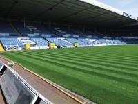 LeedsUnited-Stadium.jpg