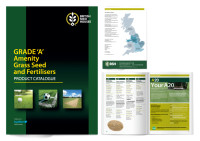 BSH brochure