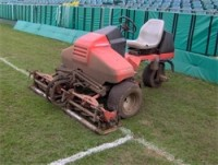 jan rugby diary 2005 mower.jpg