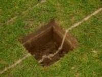 Villa Sand injector perfect proof.jpg