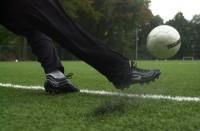 WHC Football.jpg