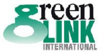 Greenlink_logo.jpg