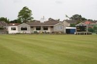 yatton-cc-and-tewkesbury-sch-june-09-057_website.jpg