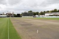 Worcester ccc sept 2012 (7)