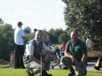 Leeds-Golf.jpg