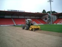 AFCBournmouthFC16.jpg