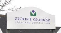 Mount Murray 018A