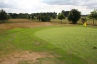 aug-06-golf-dry-view.jpg