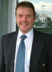Phil-Yates.jpg