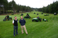 Bearwood Lakes GC A.JPG