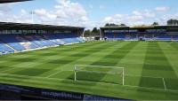 ShrewsburyFC