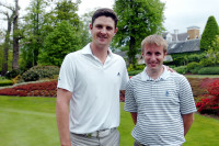 Justin Rose and Matt Worster.jpg