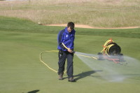 London Club golf 5 153.jpg