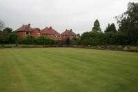 Shrewsbury-rfc-pics-010_website.jpg