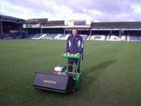 ltfc-feb-mower-05-009.jpg