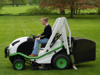 Etesia's-Hydro-100D-fitted-.jpg