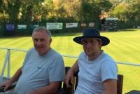 Guildford Bill&Jonny3