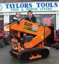 Taylors-Tools0001.jpg