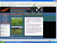 Beam_web.jpg