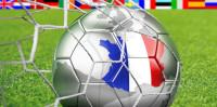 DLF Goal