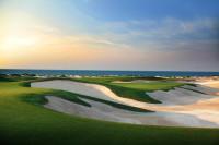 Saadiyat Beach Golf Club.jpg